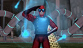 City of Heroes® Origins Pack